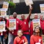 Government Agency Blocks Queens Sanitation Company's Union-Busting Bid