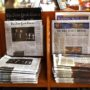 Teamsters Oppose Law Weakening Protections for Newspaper Drivers