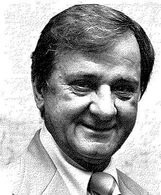 Edward Ostrowski passes at 92