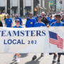 Local 202 Awards 40 College Scholarships