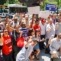 NYC Economic Development Corporation Drops Furniture Dealer Amidst Union Lockout