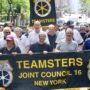 Teamsters Assembly Endorsements