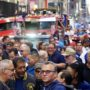 A Year of Progress for New York Teamsters