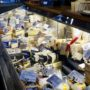 Gourmet Cheesemakers in Flatiron District Vote to Join Teamsters Union