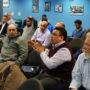 New York Teamsters Prepare for Immigrant Defense