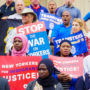 New York Teamsters Support the Dream and Promise Act