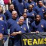 NY Teamsters Respond to President's Sanctuary City Threats
