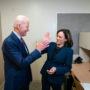 Biden-Harris Victory is a Win for New York's Teamsters