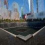 Teamsters Remember September 11