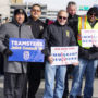 Teamsters Cheer Law on Driver's Licenses for Immigrants