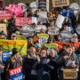 Teamsters Pass Landmark Resolution to Build Worker Power at Amazon
