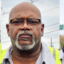 Stericycle Workers in New York Join Teamsters Union